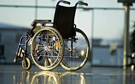 disability_ADA_Wavetec.jpg
