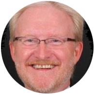 Jim Shields