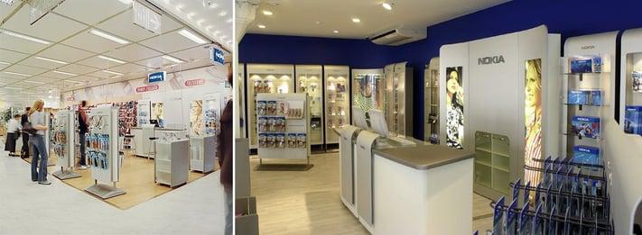 nokia-stores.jpg