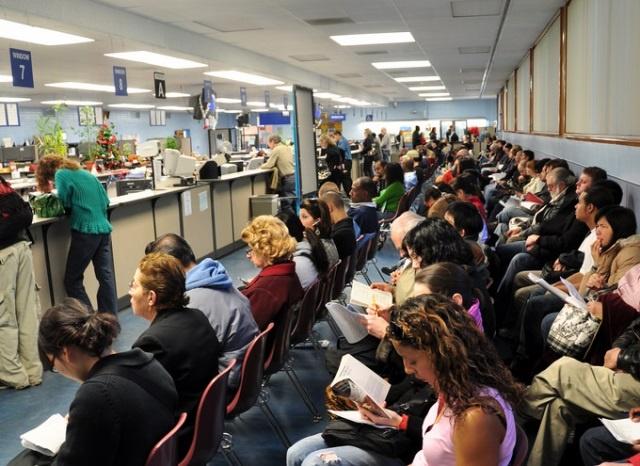 DMV_Waiting_Customerflow_Wavetec.jpg