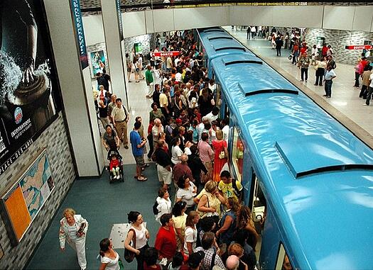 Train-Station-Caribb-640x480.jpg