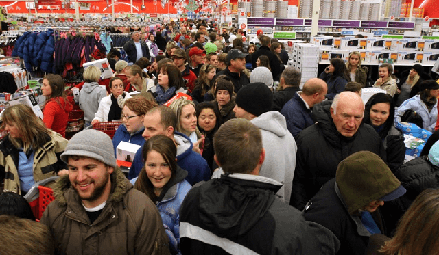 black-friday-crowded-target-1024x598.png