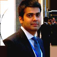 Picture of Salman Arif
